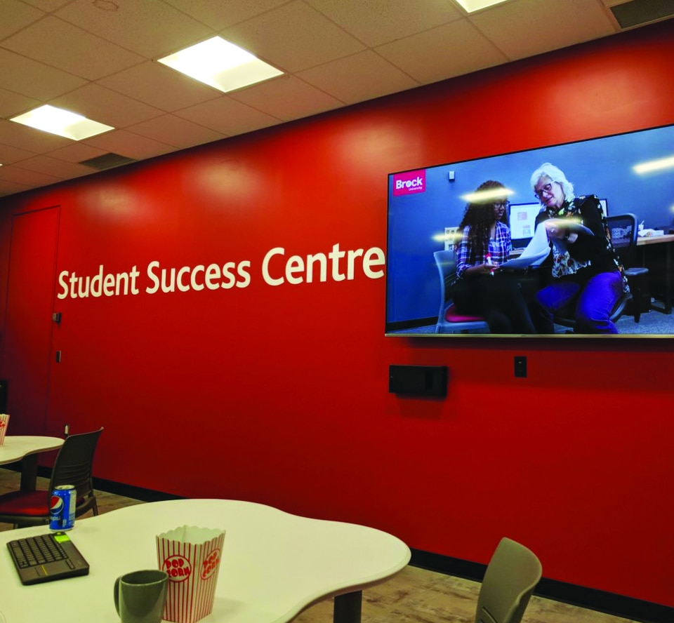 A-Z Learning Services gets gritty with students