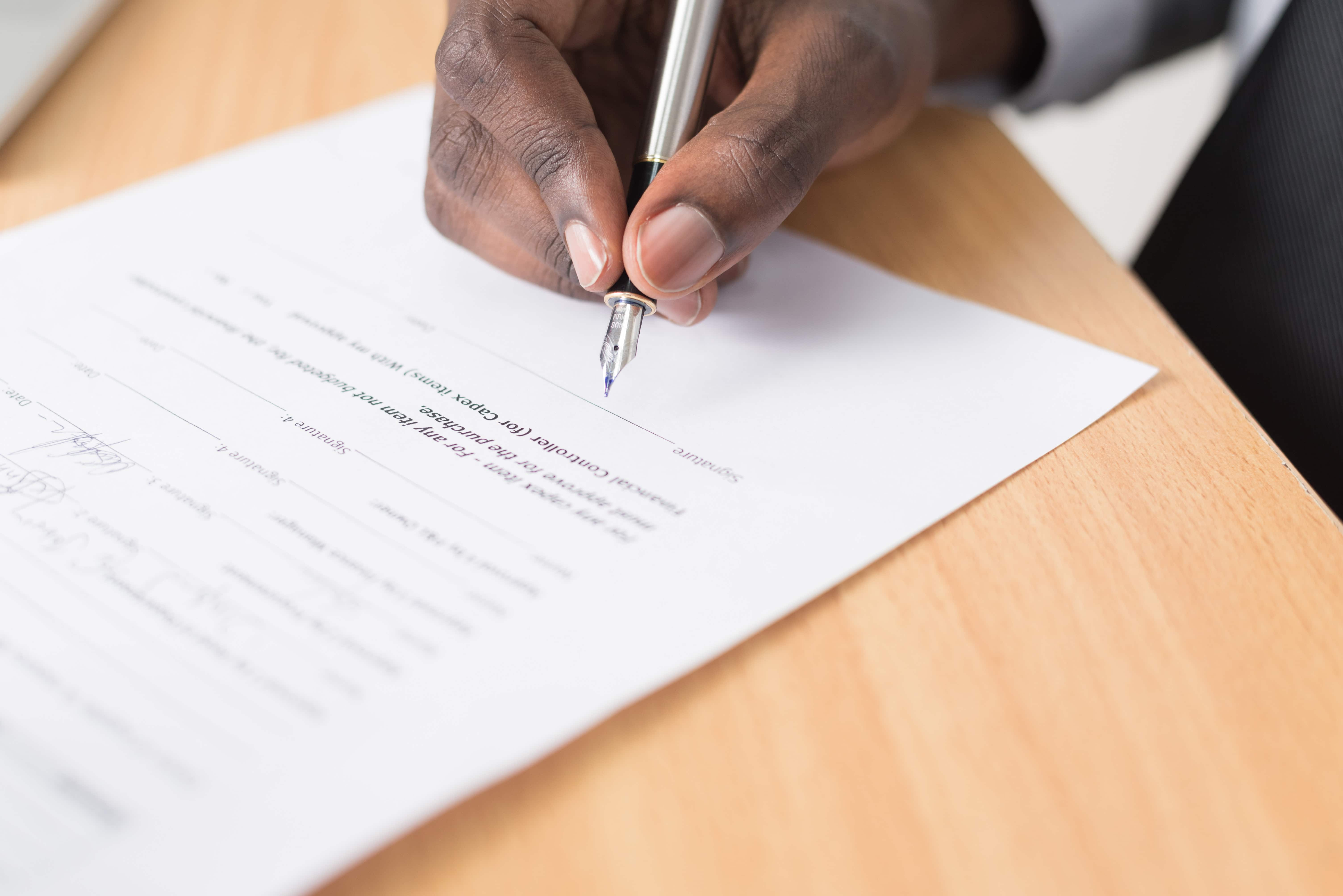 Tenant rights: do you know yours?
