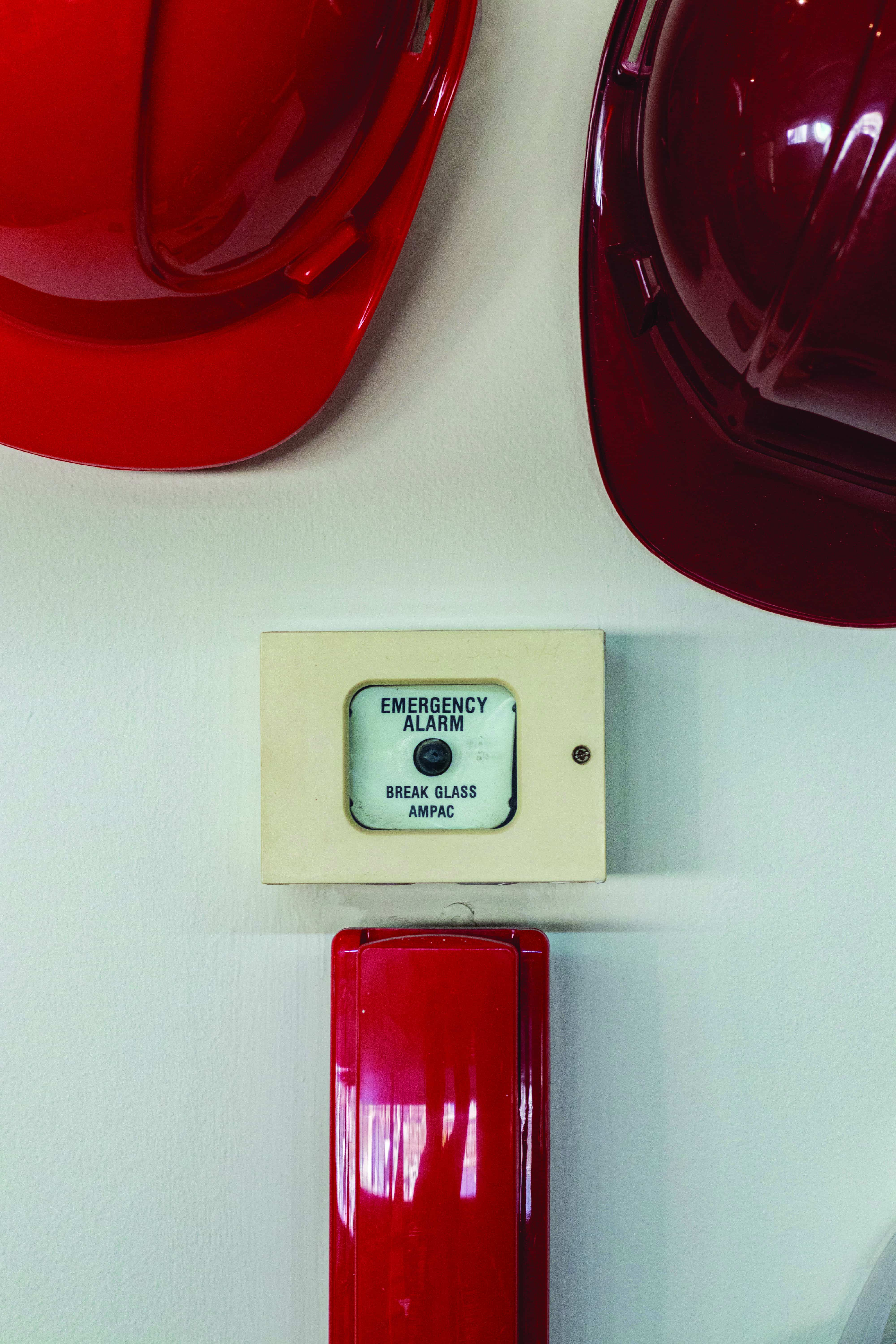 St. Catharines residents reminded to test fire alarms