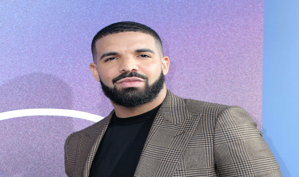 Drake maintains his thrown in the rap game with new releases