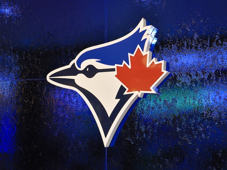 Sidelines: Blue Jays playoff preview