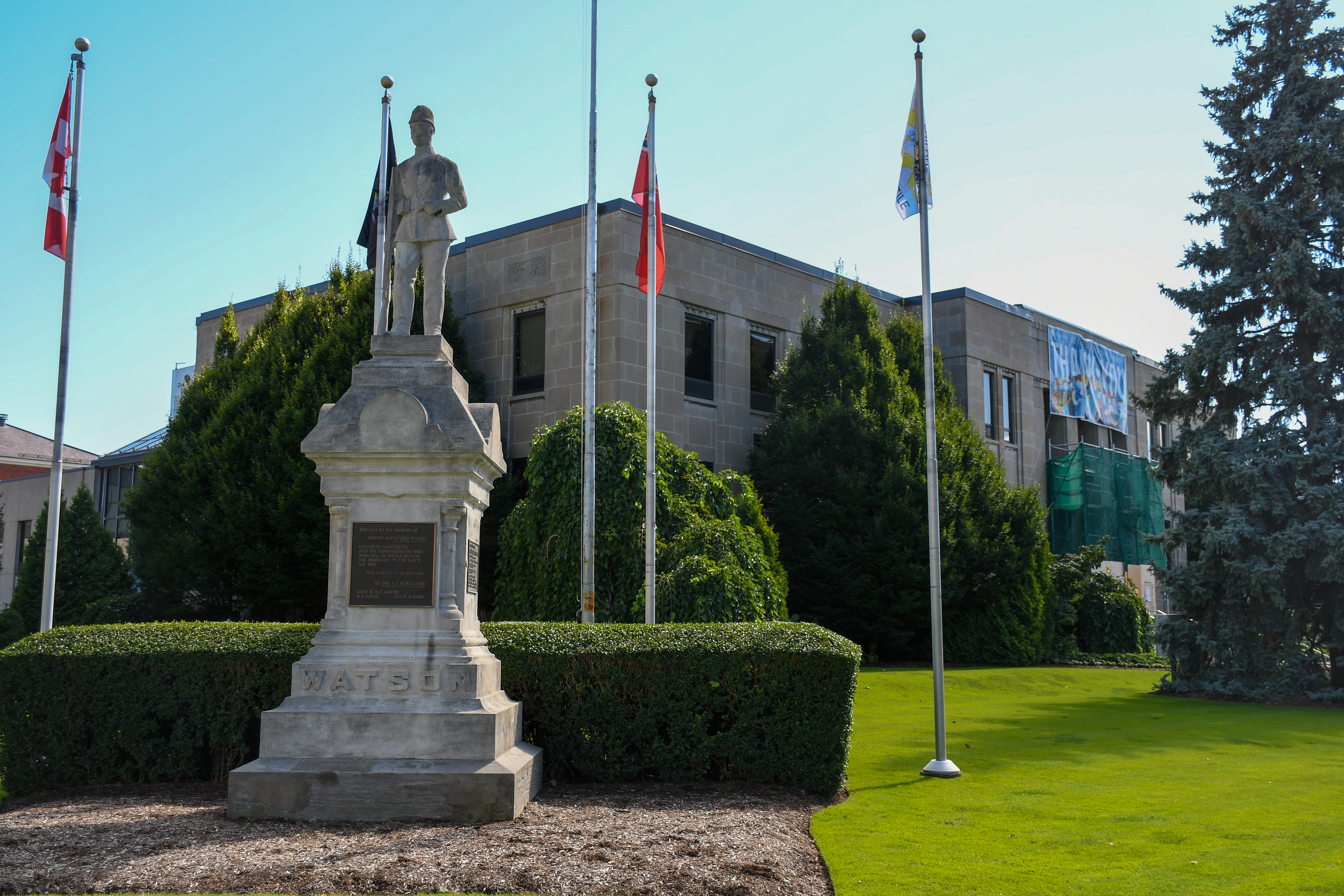 St. Catharines-Lincoln tourism marketing partnership to help speed economic recovery