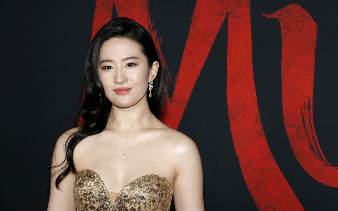 #BoycottMulan: The controversy behind Disney's latest film remake