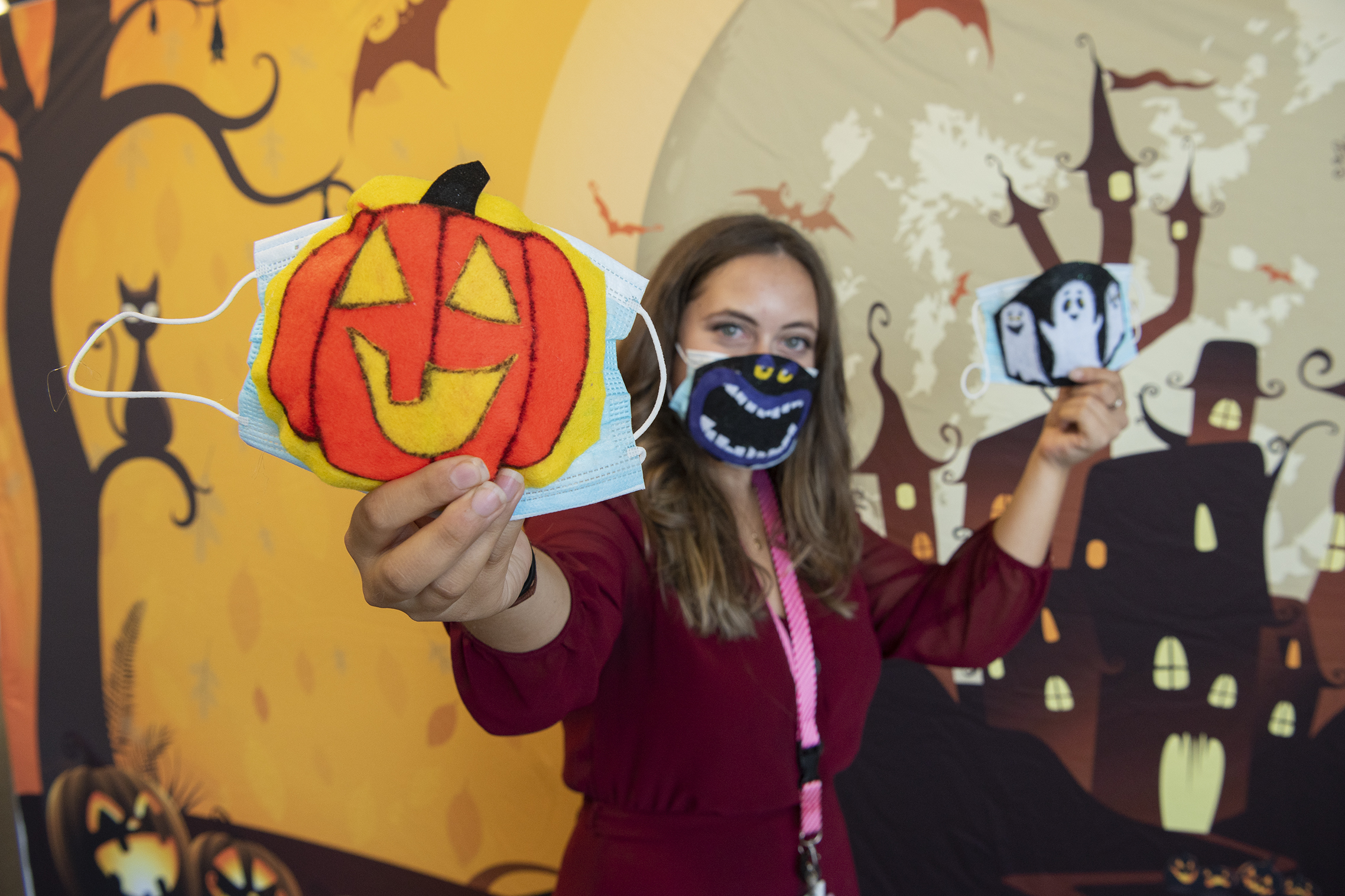 City of St. Catharines to host Pumpkinville celebration this fall