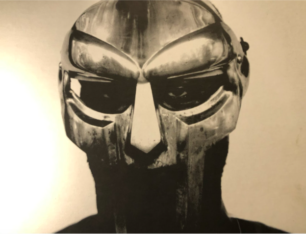 Your favourite rapper's favourite rapper: why MF DOOM's shouldn't be forgotten