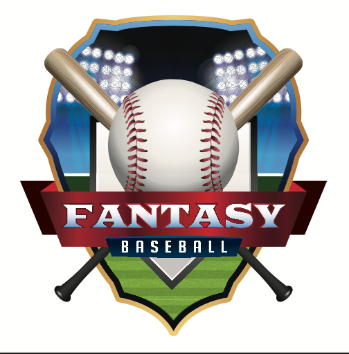 Some last-minute reminders ahead of your fantasy baseball draft