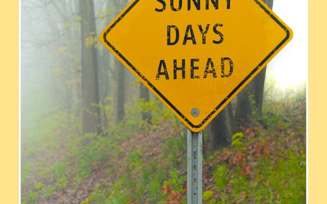 Sunny Days Ahead, a Brock alumni's short film about life