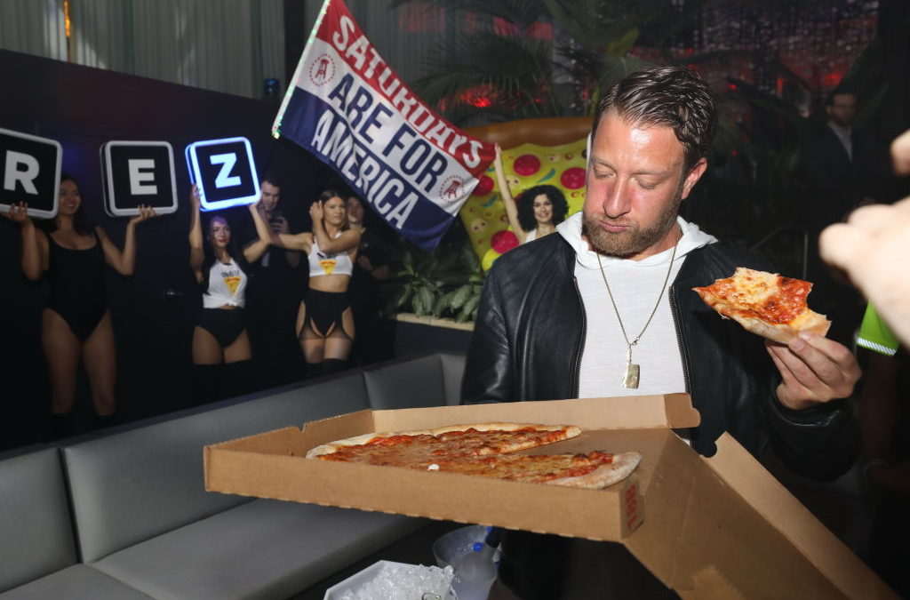 Barstool Sports represents everything wrong with university culture