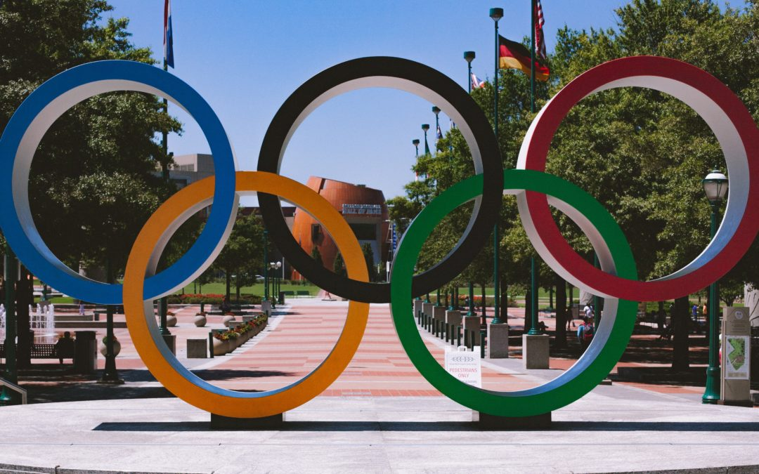 The Olympics are broken, but worth fixing