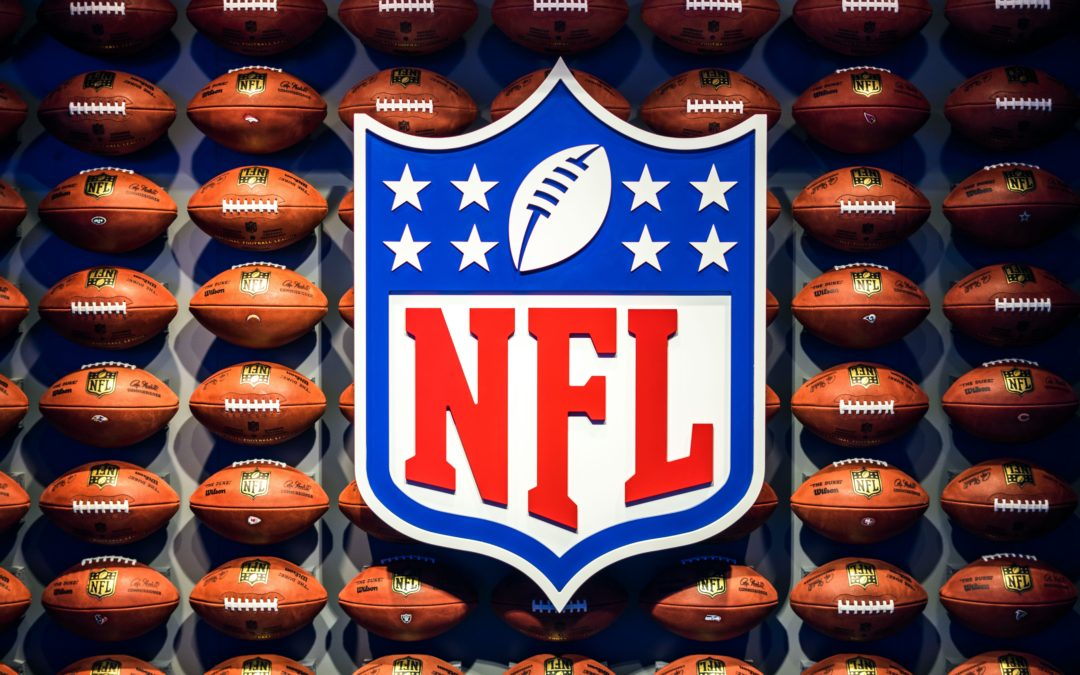 Notes from the NFL: Week 3