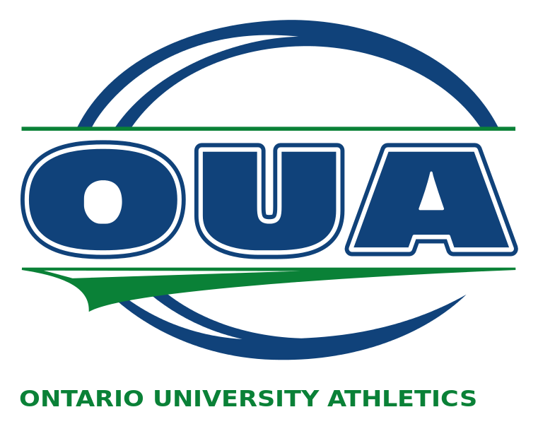 What the OUA season is going to look like for returning sports teams