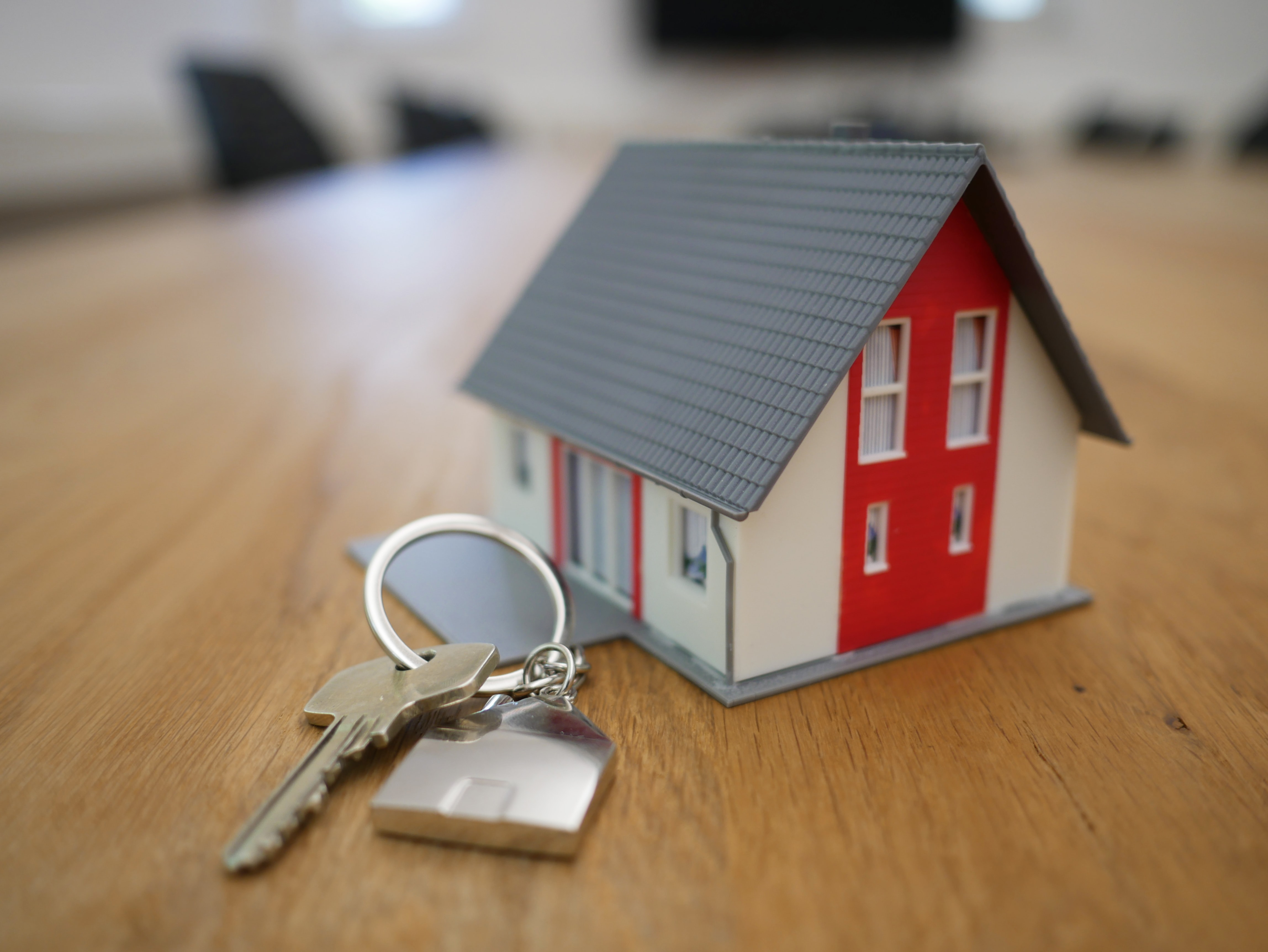 Liberals promise a new savings account for potential homebuyers